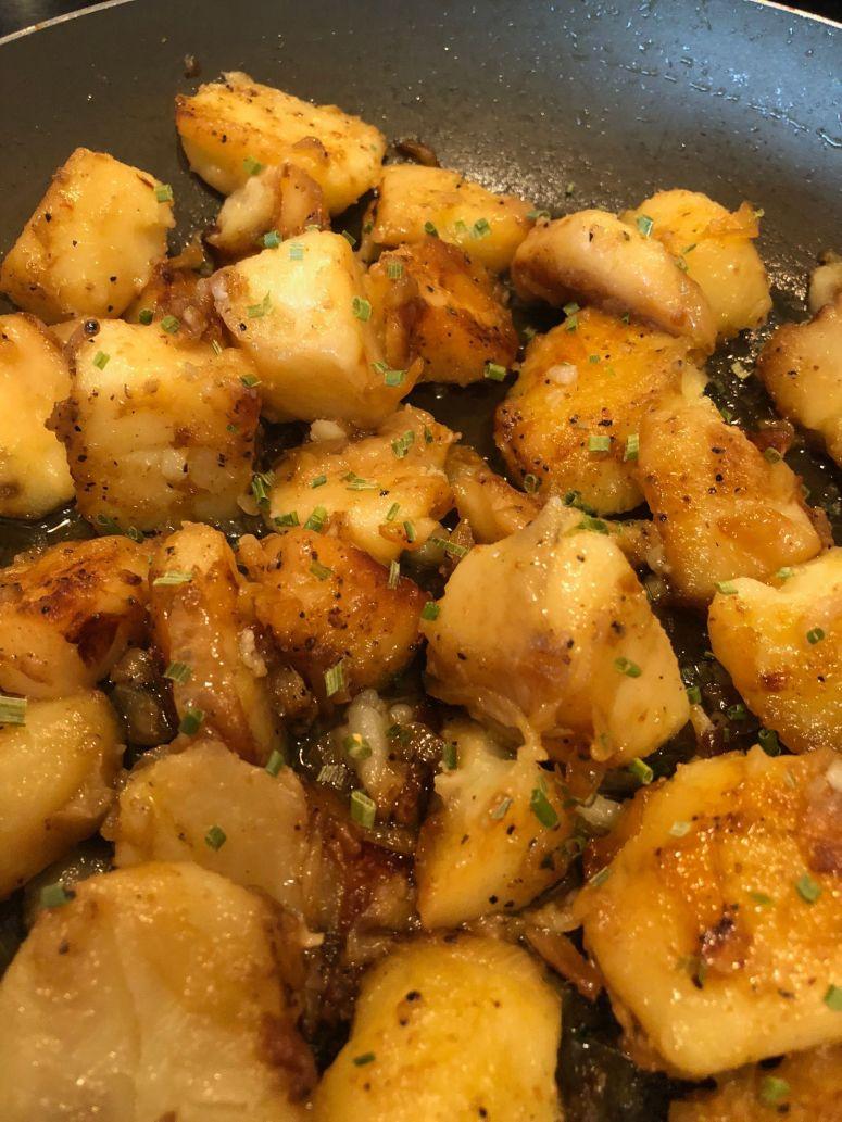 smotheredpotatoes